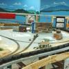 Page Engine Facility 10/31/06