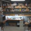 East Staging (Roanoke, Norfolk), Workshop 10/31/06